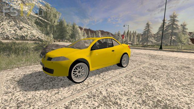 renault-megane-cabrio-1
