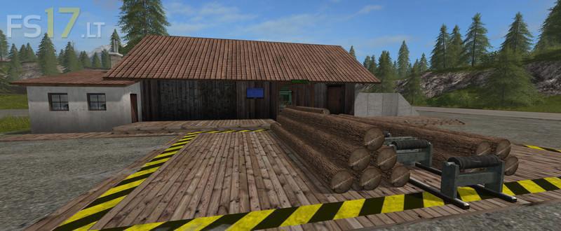 sawmill-1