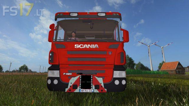 scania-p420-benne-erne-2