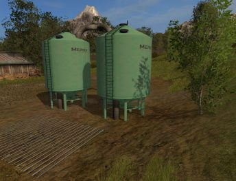 seeds-and-fertilizer-silo