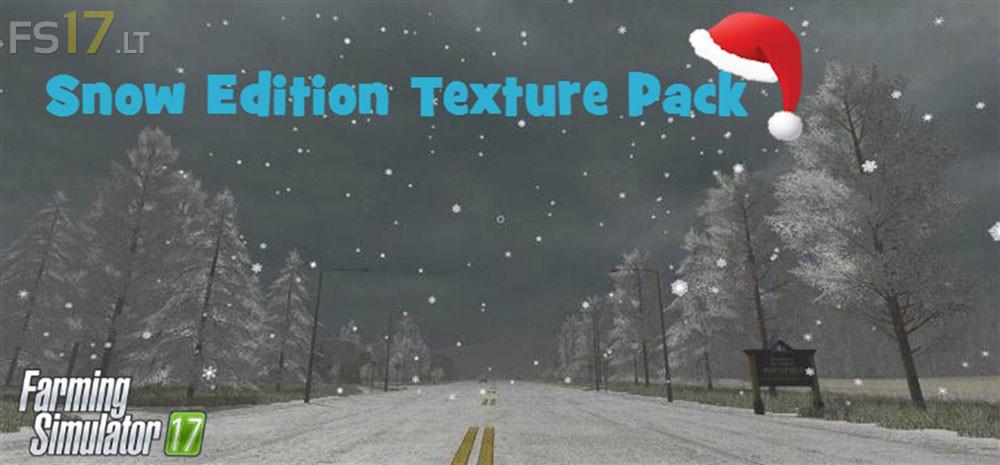 snow-edition-texture-1