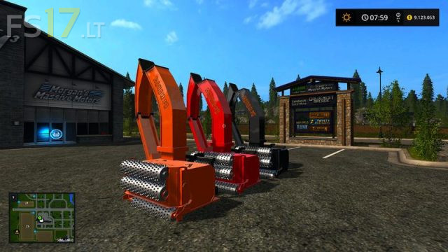wood-crusher-1