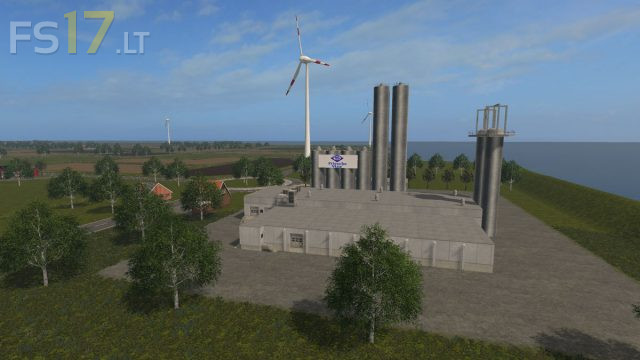 zuidwest-friesland-5