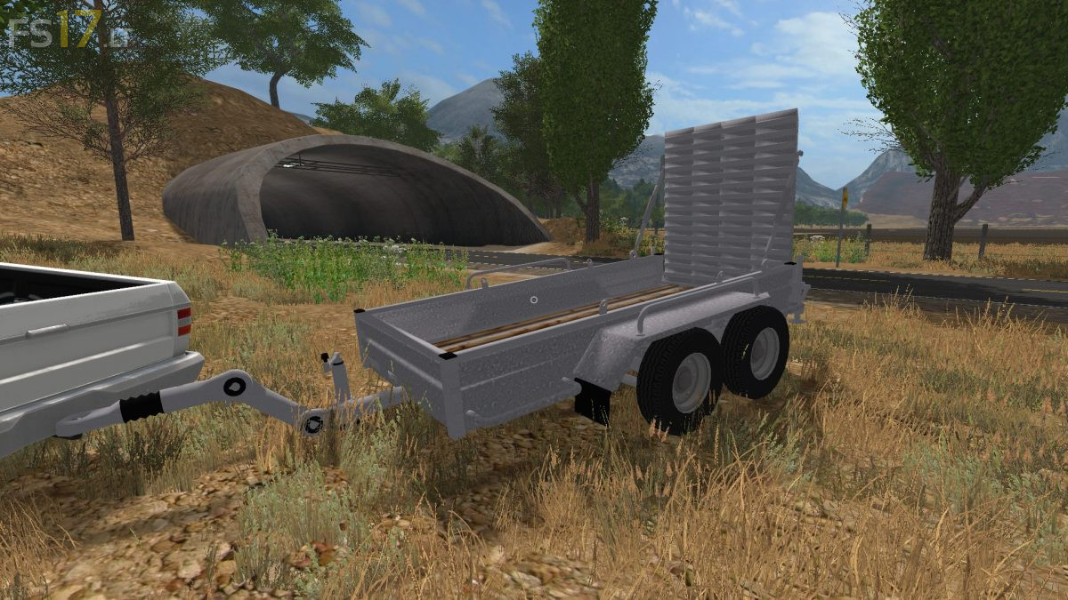 Скачать мод на фс 17 транспортер шнек зернового элеватора акрос 580