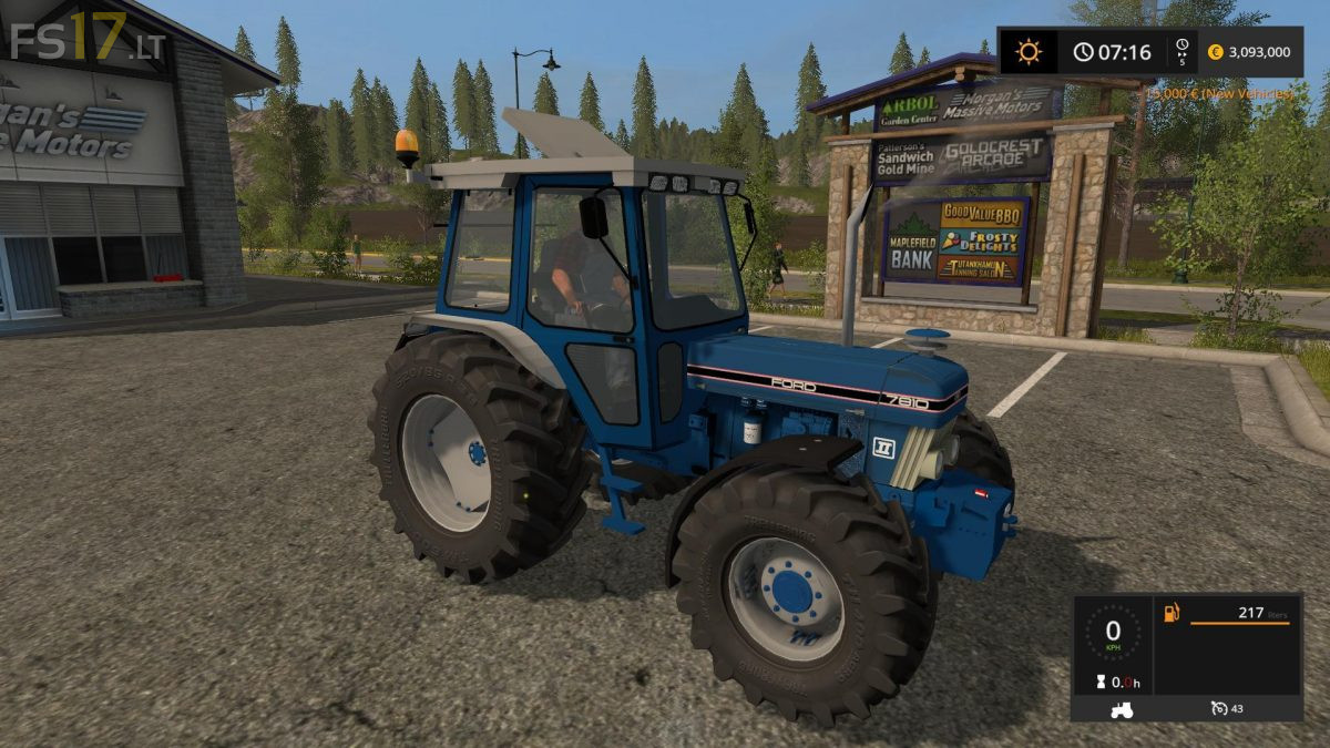 Lambo Mods Fs19 Pc