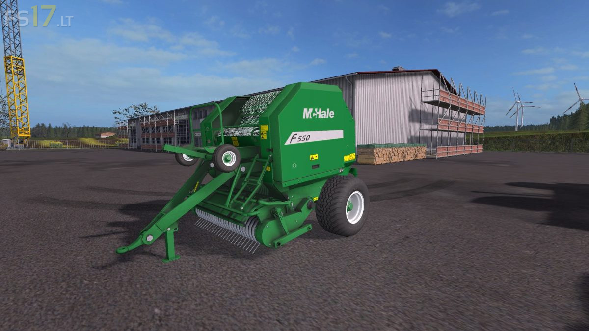 Fs17 Mods Download Fs Mods At Farming Simulator Uk Autos Post