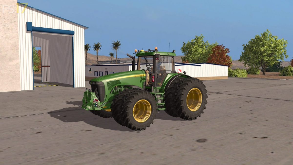 F Ec A also  further Hqdefault together with Tractor Stuck In The Mud With Deutz Phantom together with Hqdefault. on deere 8020 tractor