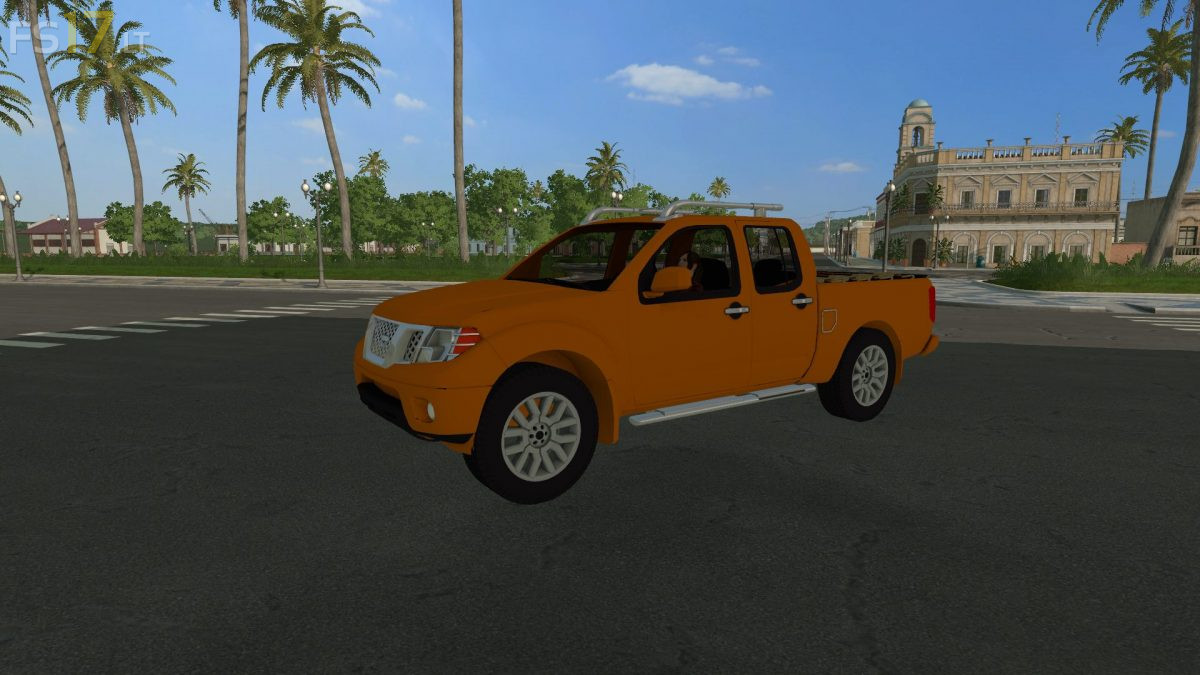 review shoot frontier best concept crew spy automatic nissan cab pro the