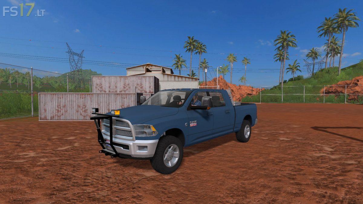 used cab dodge cars etc stock x slt ram knoxville thumbnail quad