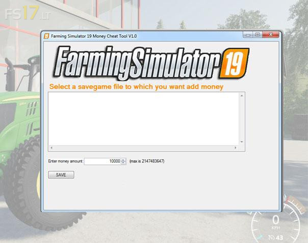 farming simulator 2018 download unlimited money