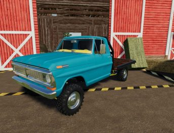 Farming Simulator 19 mods - Page 34 of 308 - FS19 mods